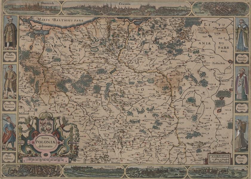 Mapa_RP_Hondius_BN.jpg