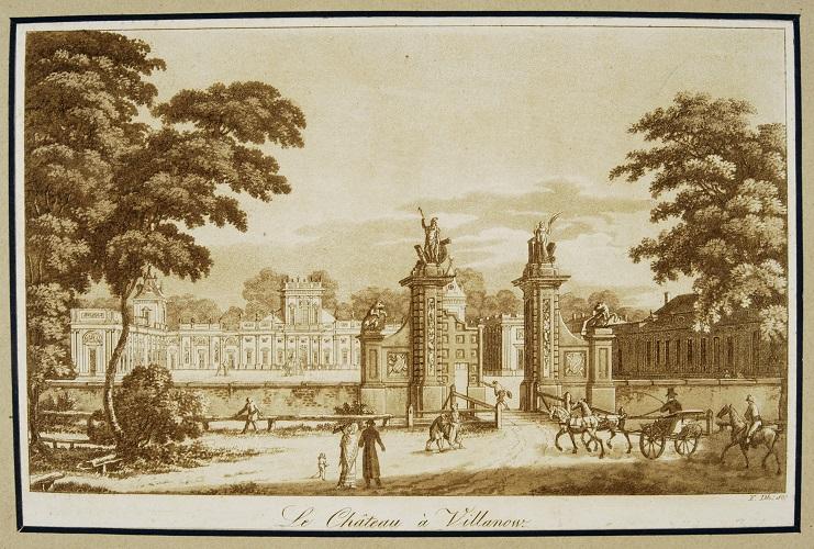 Wilanów_pałac_1820_BN.jpg