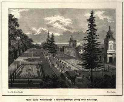 44_widok pałacu willanowskiego.jpg
