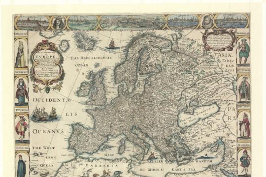 Peregrinatio academica gdańskiego przyrodoznawcy Johanna Philippa Breyne'a, cz. II: przystanek Lizbona