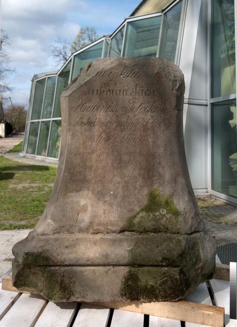 kamień pamiątkowy z Morysina.jpg