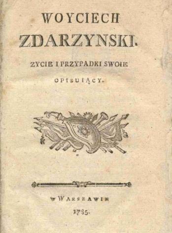 wojciech zdarzyński.JPG