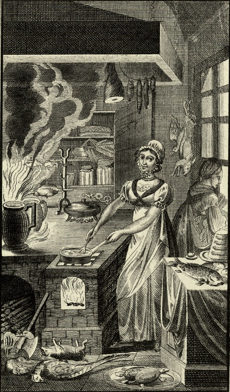 gotowanie kuchnia jedzenie.jpg