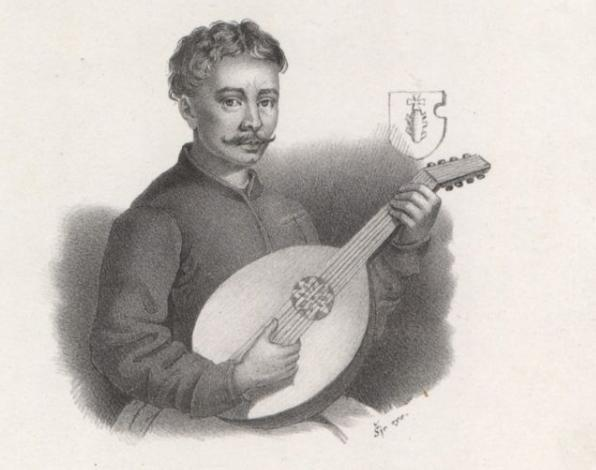 kochowski.JPG