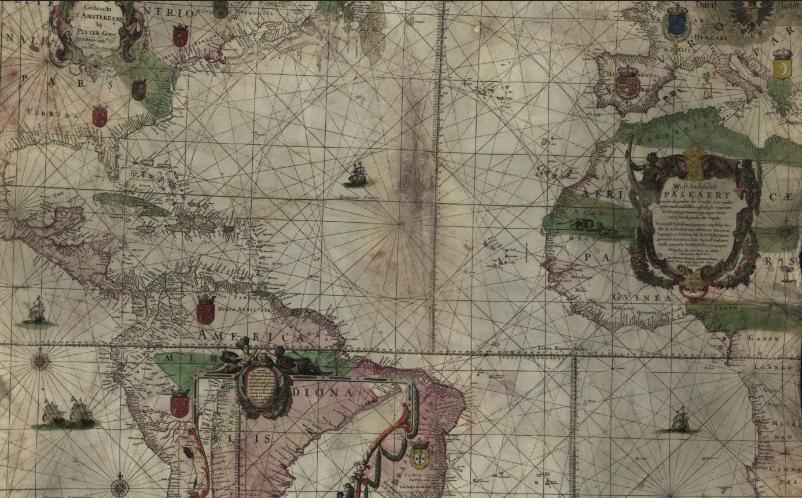 mapa świata.JPG