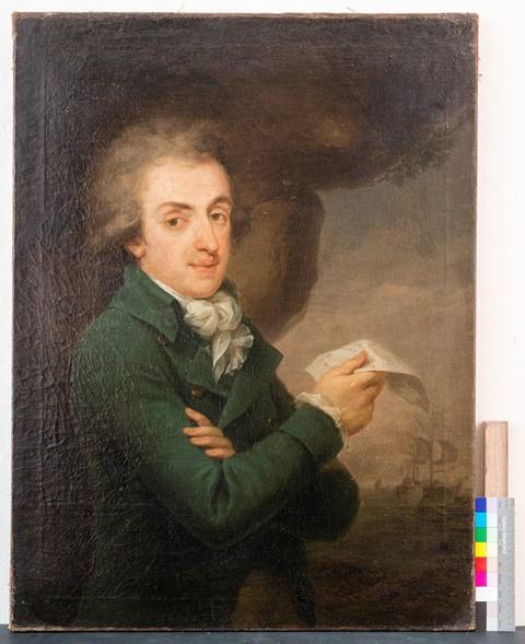 Potocki Prot, autor Józef Grassi, XVIII w., nr inw. Wil.1192, fot. Z. Reszka.jpg