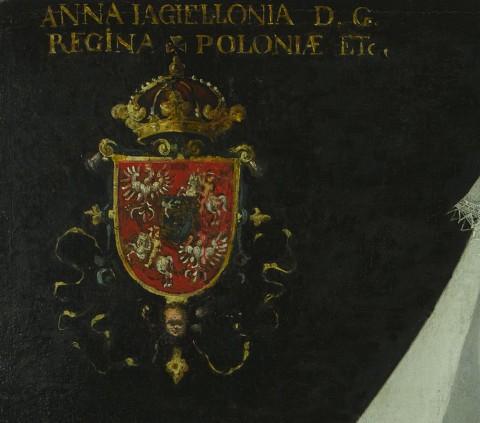 Anna Jagiellonka_fragment.jpg