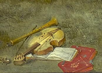 instrumenty.jpg
