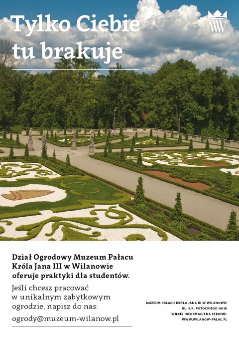 Plakat A3 Ogrod praktyki_DRUK.jpg