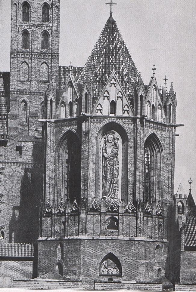 malbork kościół nmp.jpg