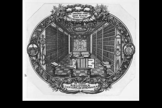 Staropolskie kalendarze