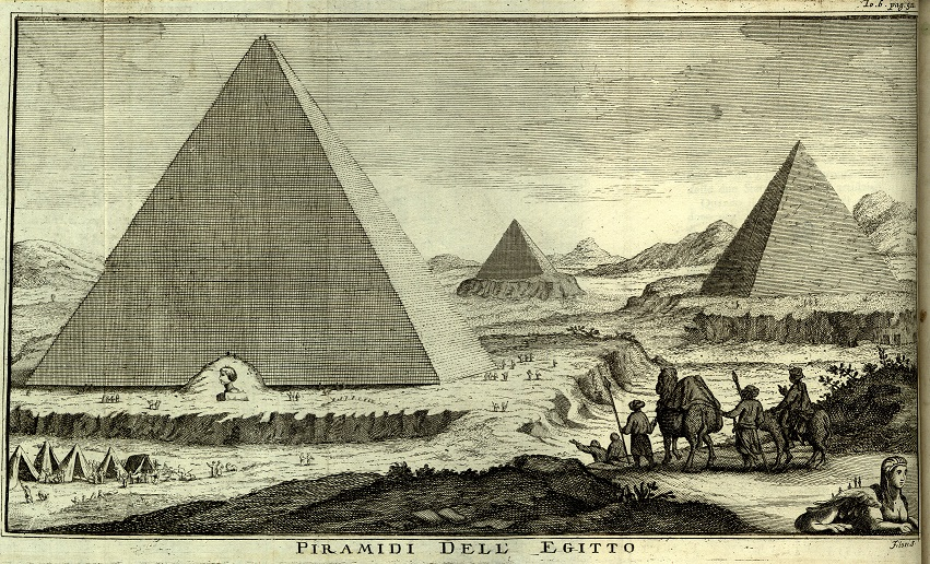 piramidy_egipt_salmon.jpg