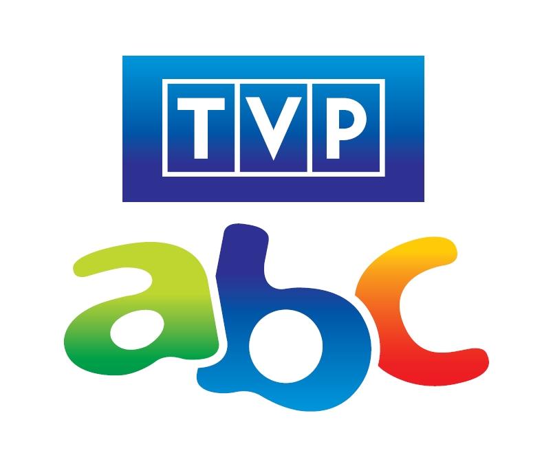 TVP ABC logo