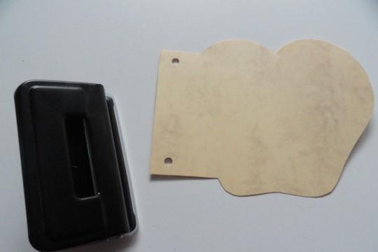 Notes jabłuszko4.jpg