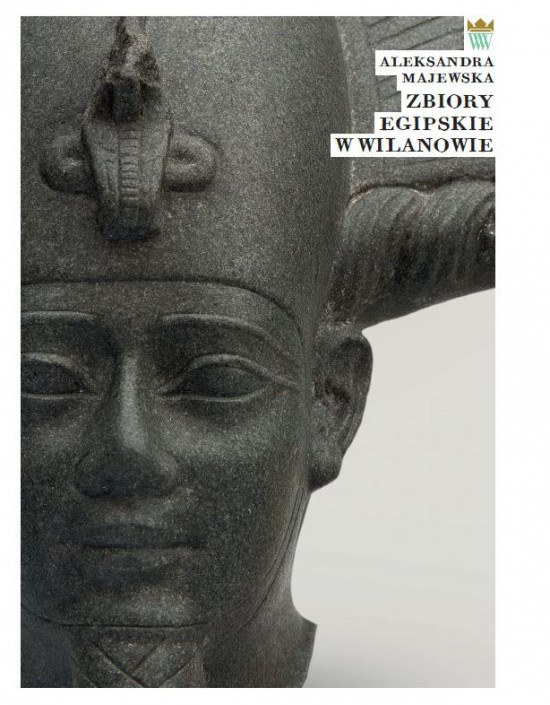 Egipt_okladka_donetu.jpg