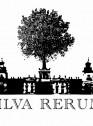 44_silva rerum logo_m.jpg