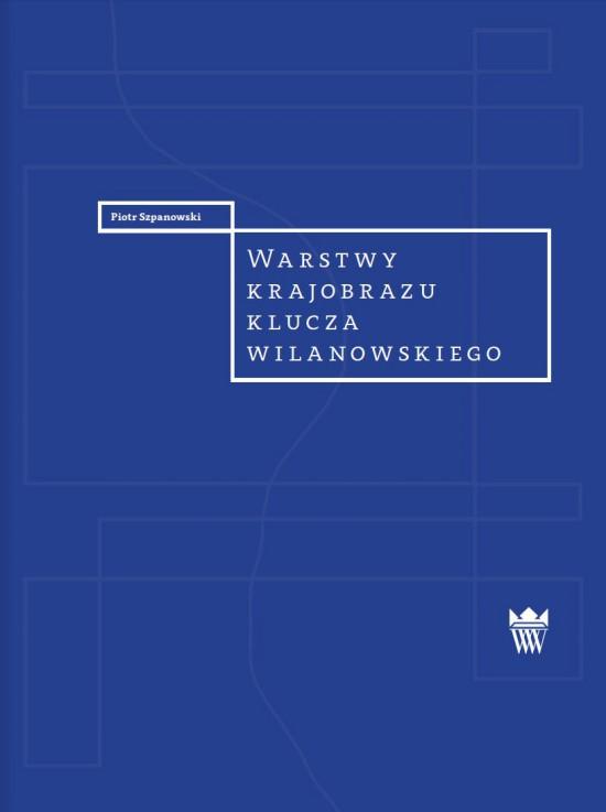 Warstwy_krajobrazu_klucza.JPG