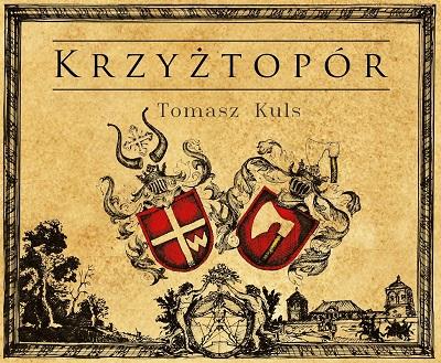 Tomasz Kuls Krzyżtopór okładka.jpg