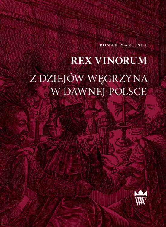 rex_vinorum_okladka.151124.WEB.jpg