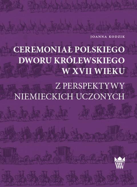 ceremonial_okladka.151124.WEB.jpg