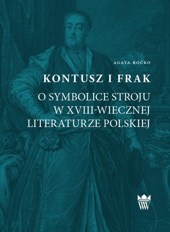 kontusz_i_frak.okladka.151125.WEB.jpg