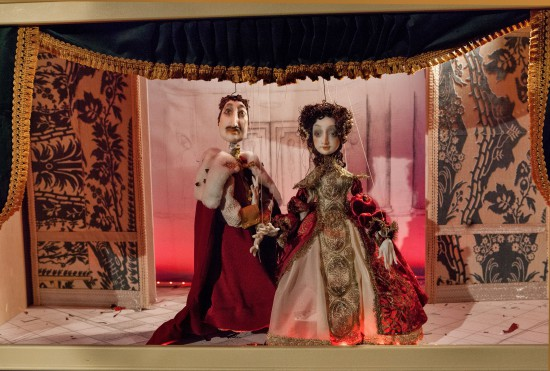 teatr_marionetki_historia_miłości_5.jpg