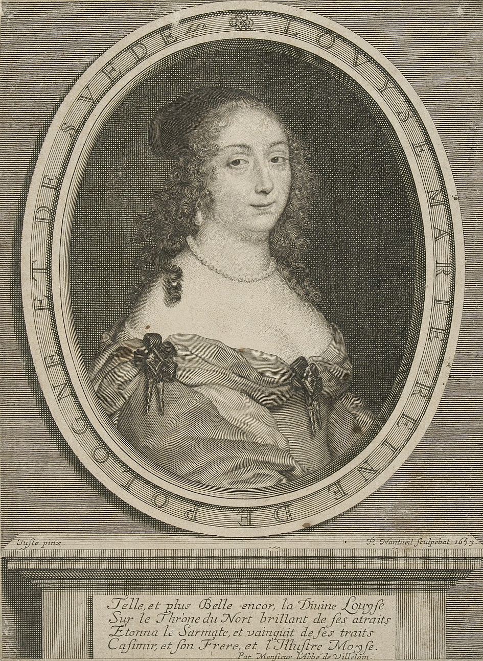 Ludwika_Maria_Gonzaga.jpg