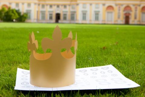 Bursztynowa korona1, fot. R. Pudło.jpg