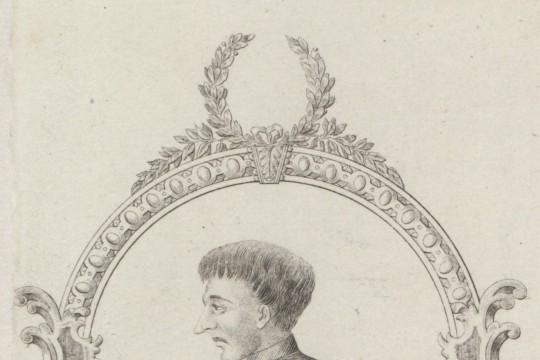 Tajemnicza roślina księżnej Jabłonowskiej