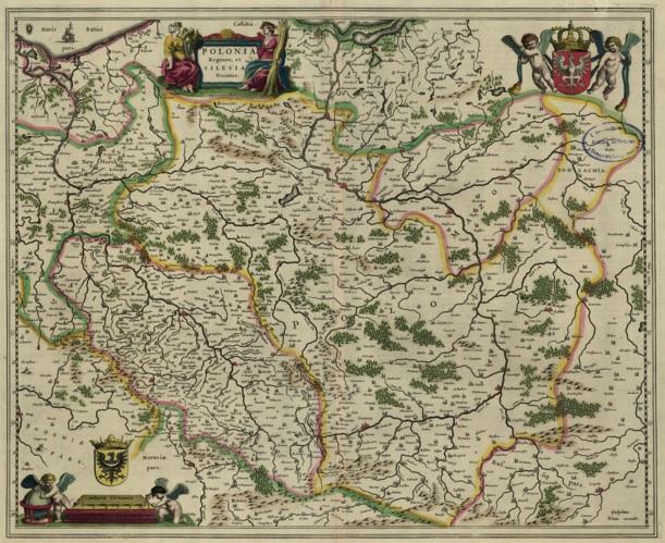 polska_polonia_rzeczpospolita_mapa.jpg