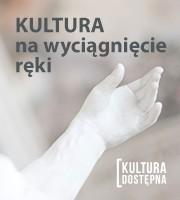 box-Kultura-Dostepna-2016-bez-kropki.png