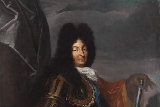 Mieszczanin szlachcicem. Antoni Baluze (1618–1681)