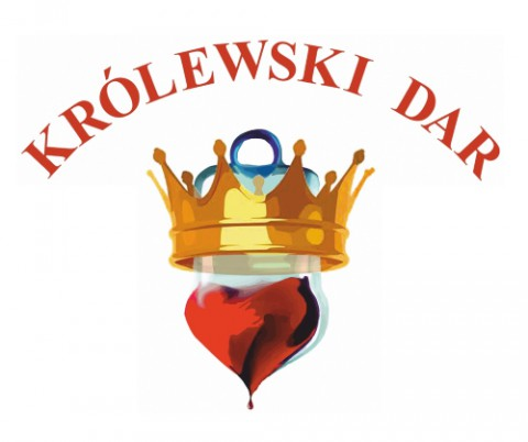 Królewski Dar logo 2.png