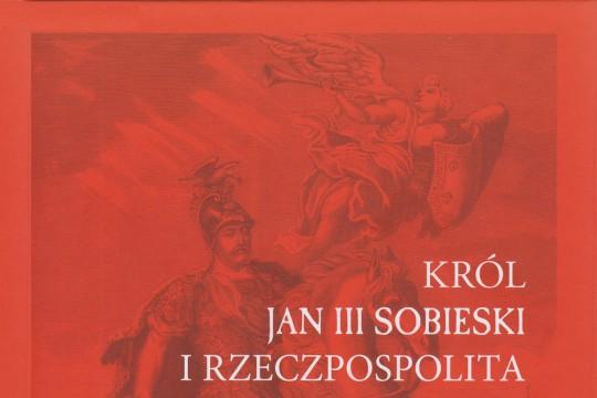 Sobieski_tom.jpg