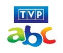TVP ABC - logo