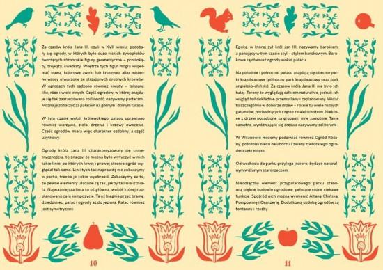 ogrody, str. 10-11.jpg