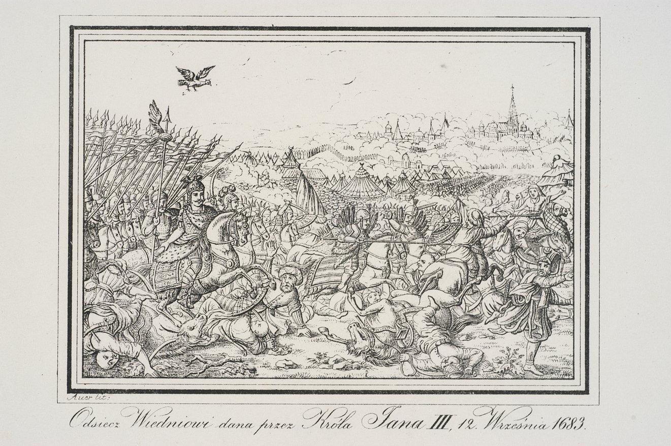 44_bitwa pod wiedniem, litografia auera wg obrazu altomontego.jpg