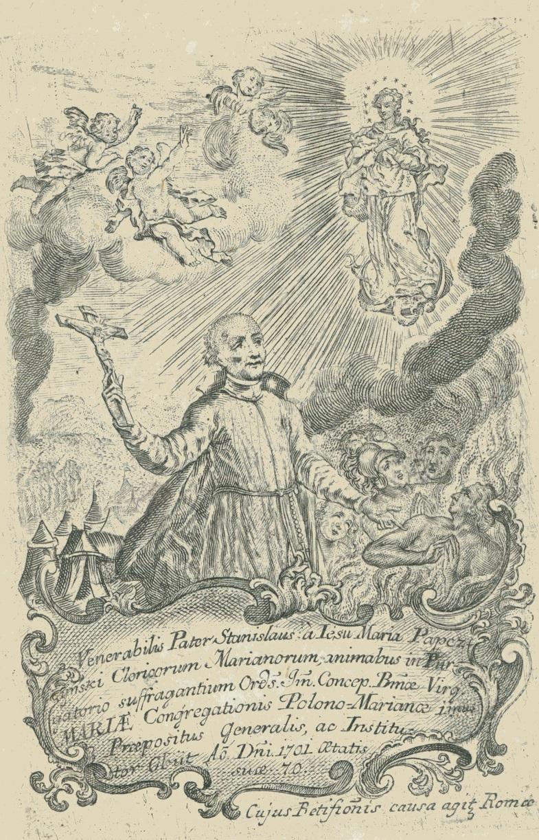 stanisław_papczyński.jpg