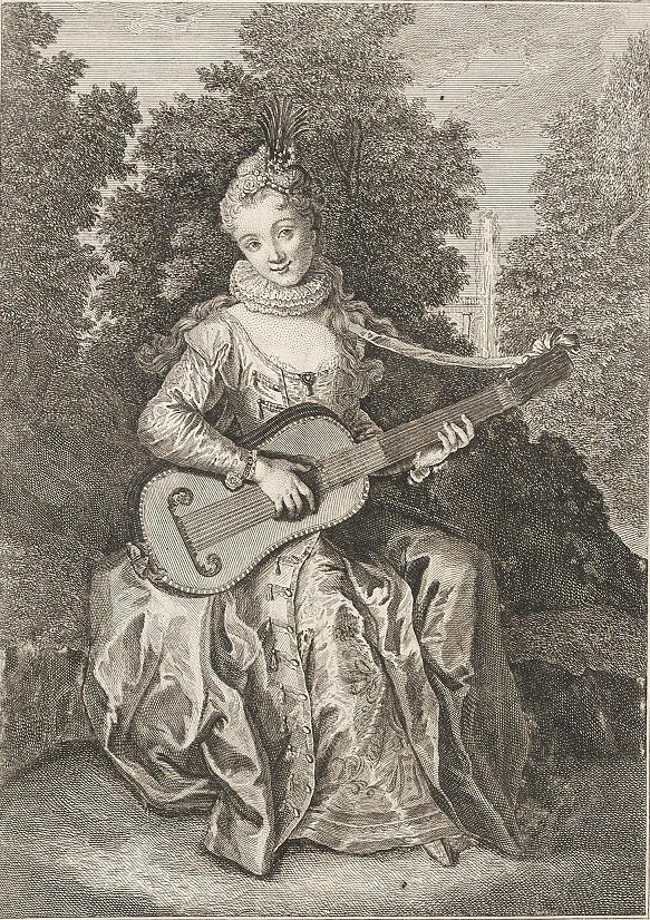 Kobieta_grająca_na_gitarze.jpg