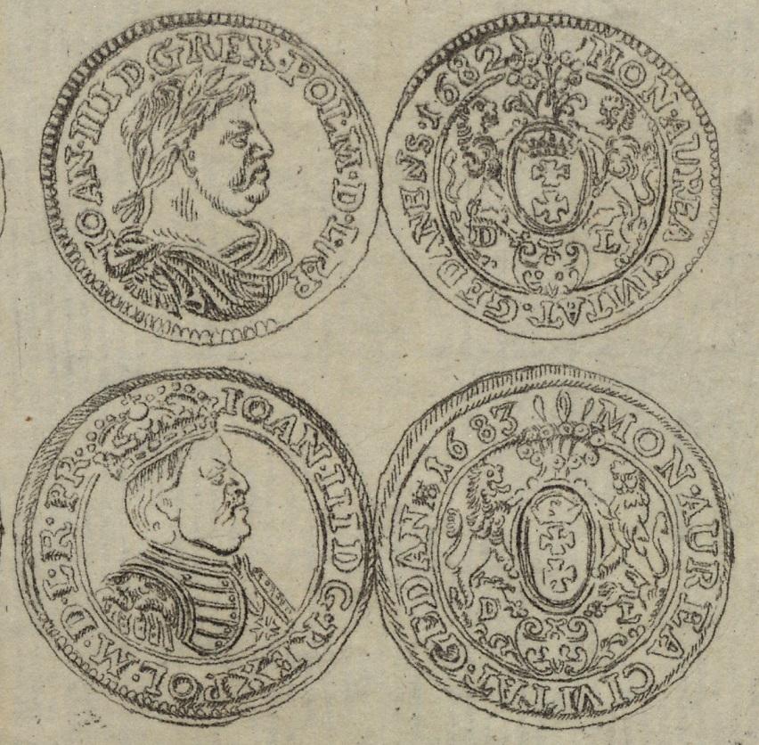 monety_gdańsk_jan_iii.jpg