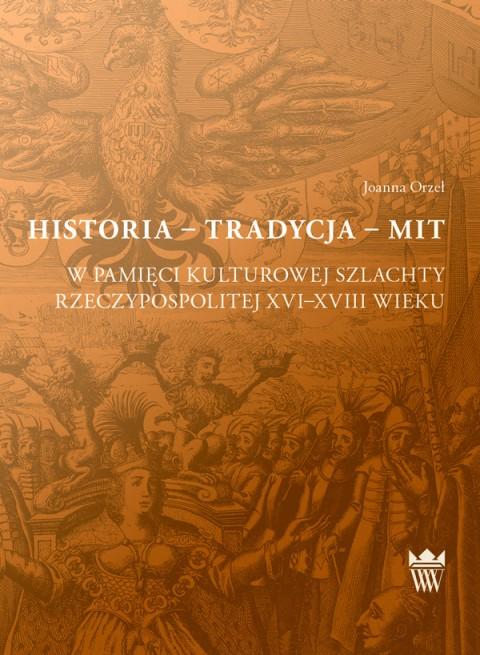 silva_Historia_tradycja_mit-okladka_S.jpg