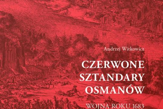 SztandaryOsmanow-Okladka_S.jpg