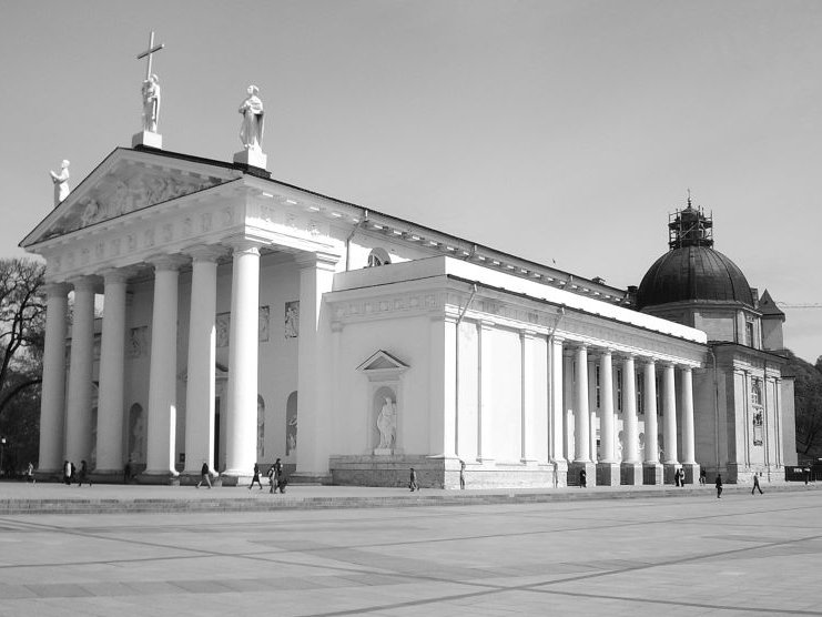 57_wilno, katedra.jpg