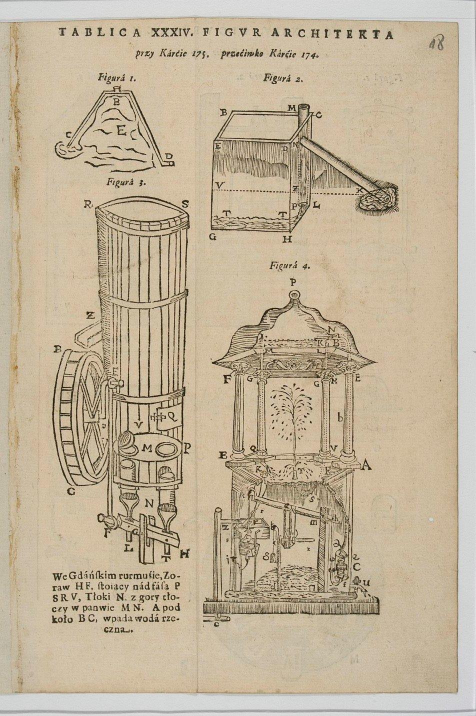 44_rysunek techniczny fontann drzeworyt do dziela stanislawa solskiego.jpg