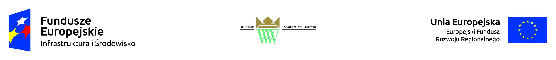 logotypy projektu POIiŚ3