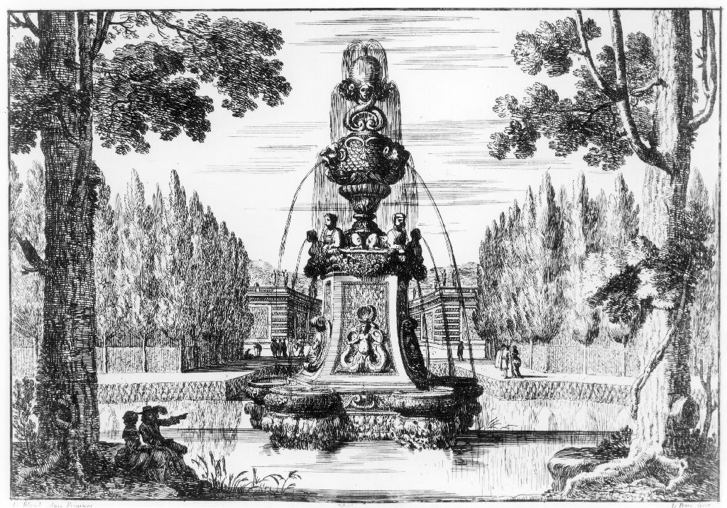 44_ogród barokowy w polsce.jpg