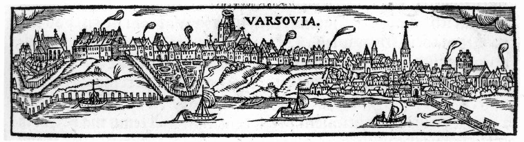44_ogród renesansowy w polsce.jpg