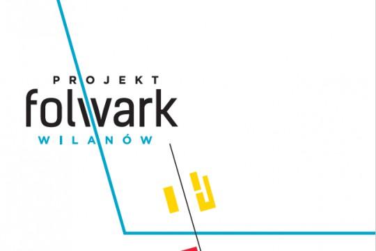 projekt folwark.png