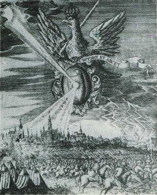 57_bitwa pod wiedniem, 1684.jpg