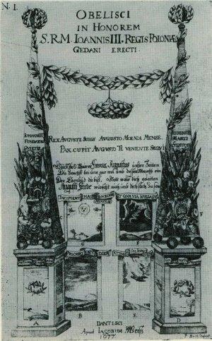 57_brama triumfalna na wjazd jana iii do gdańska 1677, ryt. p. bock.jpg